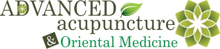 Advanced Acupuncture & Oriental Medicine